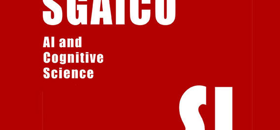 SI SGAICO Ad Card